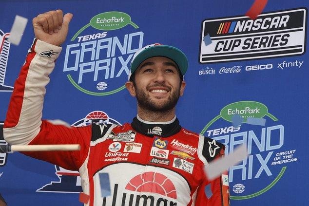 B-NASCAR 6.jpg
