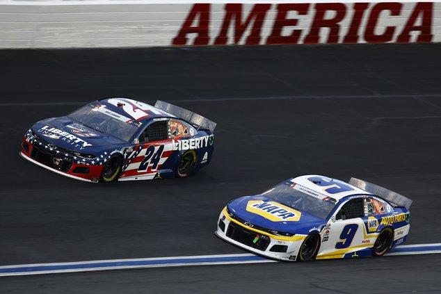 NASCAR1jpg