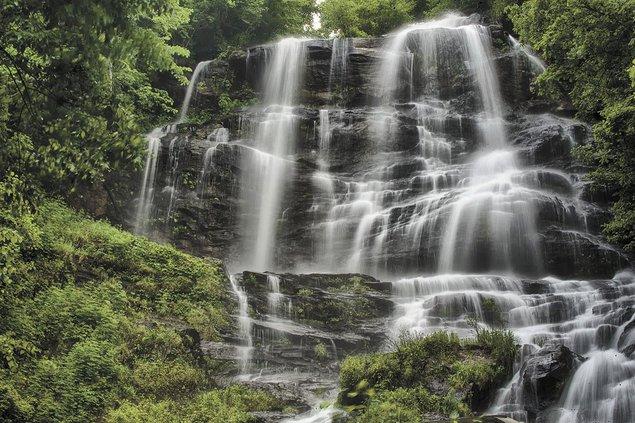 Amicalola_Falls.max-1200x675.jpg