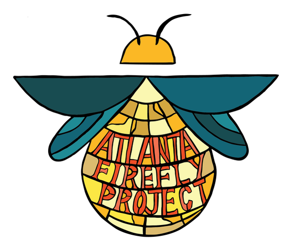 atlanta_firefly...1200x675.png