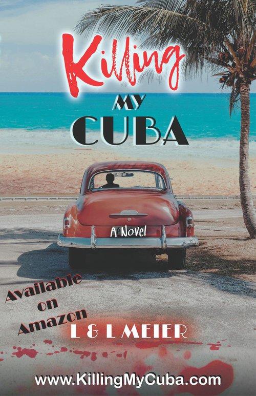 Killing My Cuba