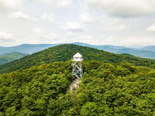 Albert Mountain Fire Tower.jpg
