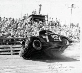 Lloyd-Seay-car.jpg