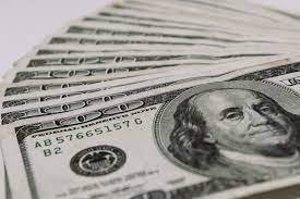 Money PD
