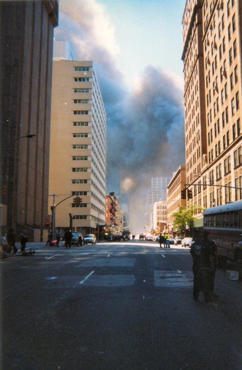 9/11 2