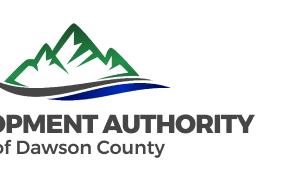 Development Authority