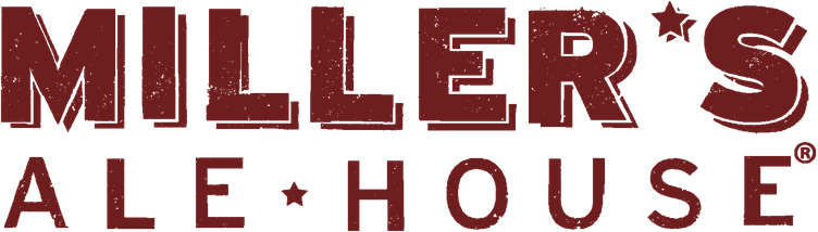 Miller Ale House