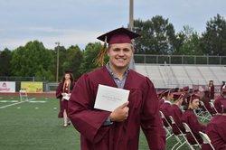graduation 2021 (7)